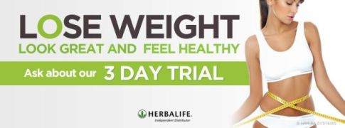 3-day-trial-pack-weight-loss-485